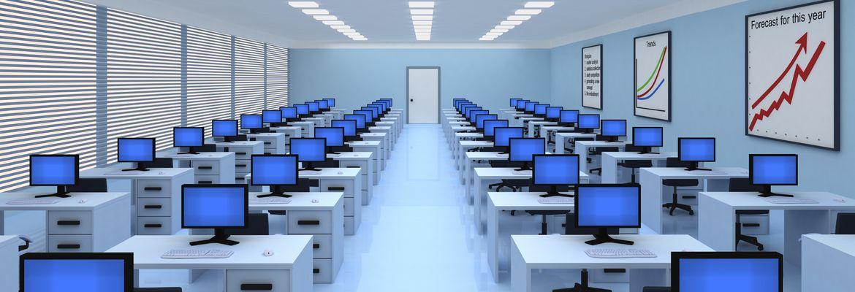 Proiectare, Realizare si Administrare Retele Corporate